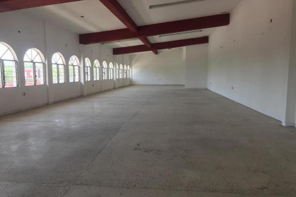 Foto de terreno habitacional en renta en s/n , san francisco, tuxtla gutiérrez, chiapas, 8227816 No. 09