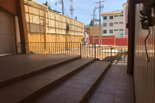 Foto de terreno habitacional en renta en s/n , san francisco, tuxtla gutiérrez, chiapas, 8227816 No. 10