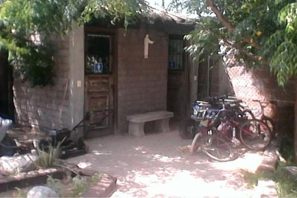 Foto de casa en venta en s/n , san isidro de las palomas, arteaga, coahuila de zaragoza, 9947871 No. 02
