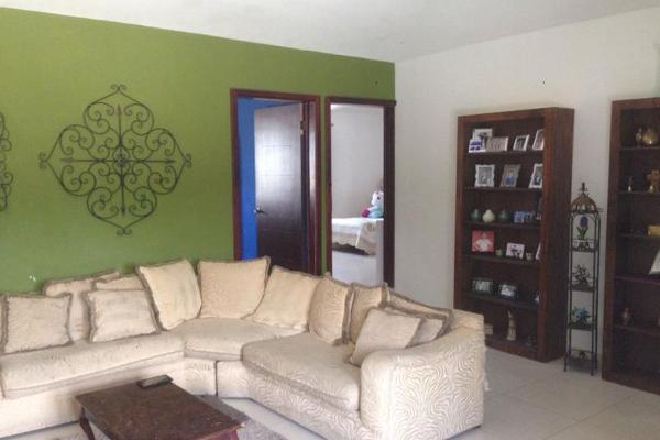 Foto de casa en venta en s/n , san isidro de las palomas, arteaga, coahuila de zaragoza, 9947871 No. 04