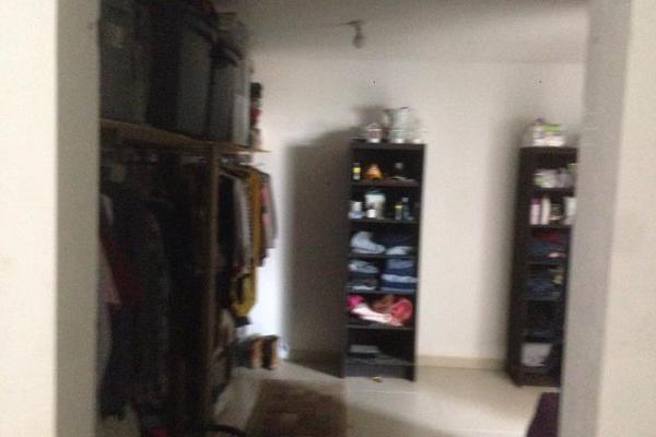 Foto de casa en venta en s/n , san isidro de las palomas, arteaga, coahuila de zaragoza, 9947871 No. 06