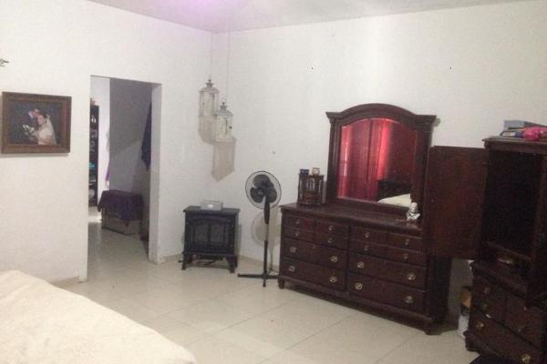 Foto de casa en venta en s/n , san isidro de las palomas, arteaga, coahuila de zaragoza, 9947871 No. 07