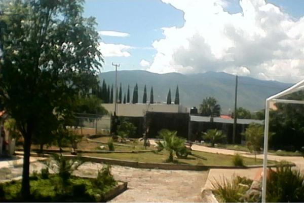 Foto de casa en venta en s/n , san isidro de las palomas, arteaga, coahuila de zaragoza, 9947871 No. 11