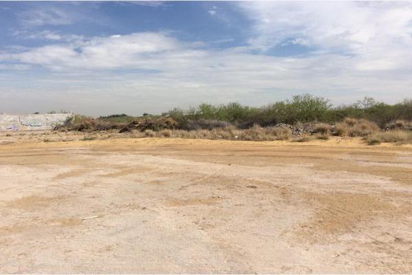 Foto de terreno habitacional en venta en s/n , san isidro, lerdo, durango, 9994875 No. 04
