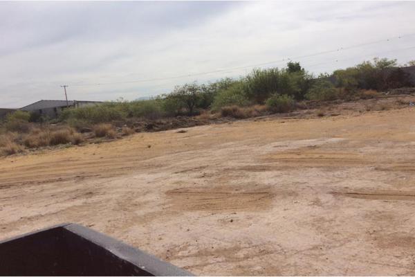 Foto de terreno habitacional en venta en s/n , san isidro, lerdo, durango, 9994875 No. 08
