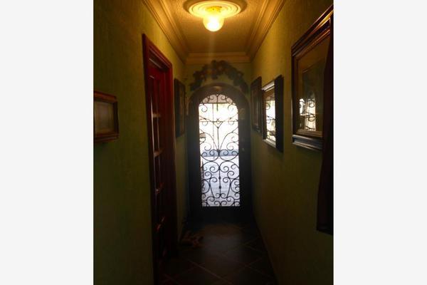 Foto de casa en venta en s/n , san isidro, saltillo, coahuila de zaragoza, 9948994 No. 05