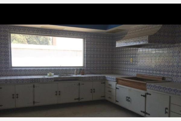 Foto de casa en venta en s/n , san isidro, torreón, coahuila de zaragoza, 5867813 No. 02
