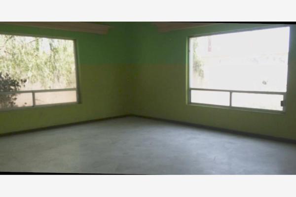 Foto de casa en venta en s/n , san isidro, torreón, coahuila de zaragoza, 5867813 No. 03