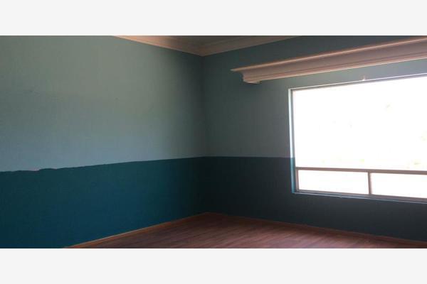 Foto de casa en venta en s/n , san isidro, torreón, coahuila de zaragoza, 5867813 No. 07