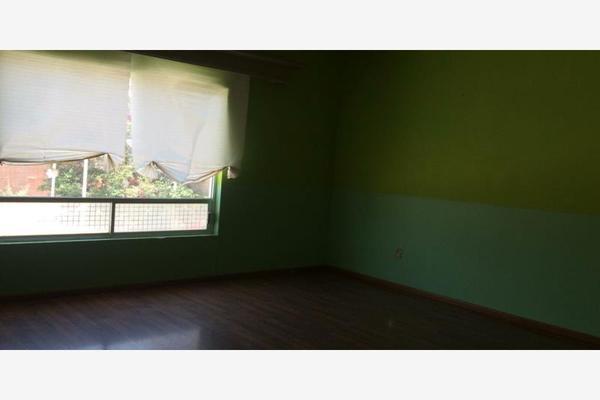 Foto de casa en venta en s/n , san isidro, torreón, coahuila de zaragoza, 5867813 No. 08