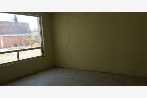 Foto de casa en venta en s/n , san isidro, torreón, coahuila de zaragoza, 5867813 No. 10