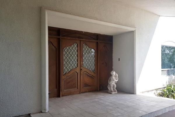 Foto de casa en venta en s/n , san isidro, torreón, coahuila de zaragoza, 5970330 No. 01