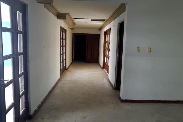 Foto de casa en venta en s/n , san isidro, torreón, coahuila de zaragoza, 5970330 No. 03