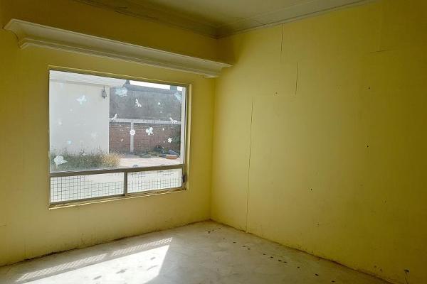 Foto de casa en venta en s/n , san isidro, torreón, coahuila de zaragoza, 5970330 No. 10