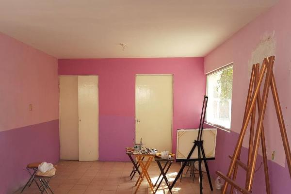 Foto de casa en venta en s/n , san isidro, torreón, coahuila de zaragoza, 5970330 No. 13