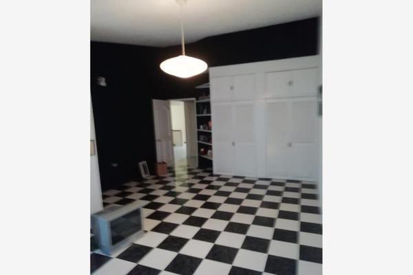 Foto de casa en venta en s/n , san isidro, torreón, coahuila de zaragoza, 9991075 No. 03