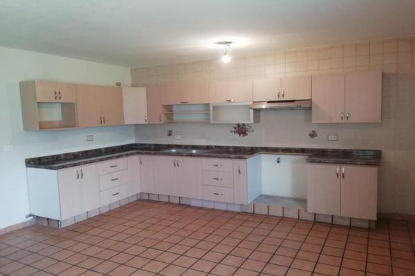 Foto de casa en venta en s/n , san isidro, torreón, coahuila de zaragoza, 9991075 No. 05