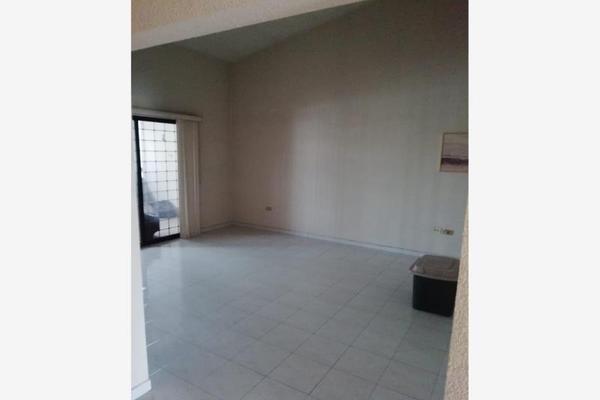 Foto de casa en venta en s/n , san isidro, torreón, coahuila de zaragoza, 9991075 No. 06