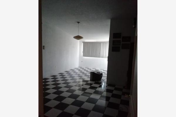 Foto de casa en venta en s/n , san isidro, torreón, coahuila de zaragoza, 9991075 No. 07