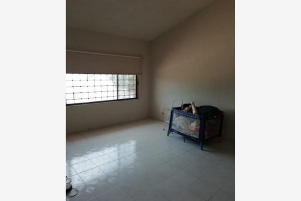 Foto de casa en venta en s/n , san isidro, torreón, coahuila de zaragoza, 9991075 No. 08