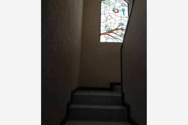 Foto de casa en venta en s/n , san isidro, torreón, coahuila de zaragoza, 9991075 No. 09