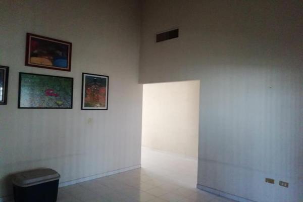 Foto de casa en venta en s/n , san isidro, torreón, coahuila de zaragoza, 9991075 No. 10