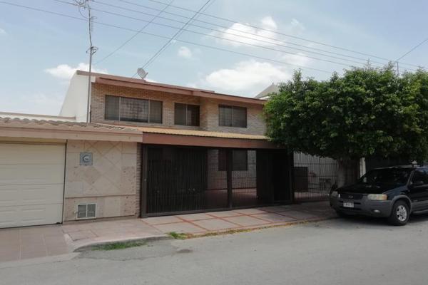 Foto de casa en venta en s/n , san isidro, torreón, coahuila de zaragoza, 9991075 No. 11