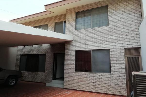 Foto de casa en venta en s/n , san isidro, torreón, coahuila de zaragoza, 9991075 No. 12