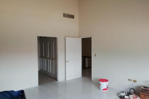 Foto de casa en venta en s/n , san isidro, torreón, coahuila de zaragoza, 9991075 No. 13