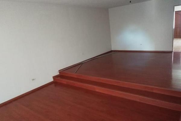 Foto de casa en venta en s/n , san isidro, torreón, coahuila de zaragoza, 9991075 No. 14