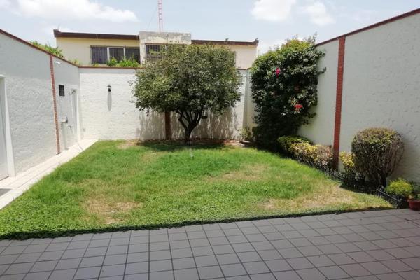 Foto de casa en venta en s/n , san isidro, torreón, coahuila de zaragoza, 9991075 No. 15