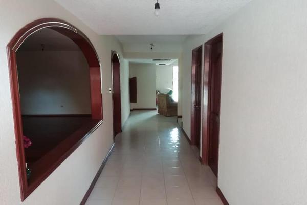 Foto de casa en venta en s/n , san isidro, torreón, coahuila de zaragoza, 9991075 No. 16