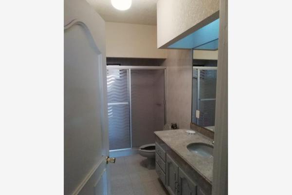 Foto de casa en venta en s/n , san isidro, torreón, coahuila de zaragoza, 9991075 No. 18