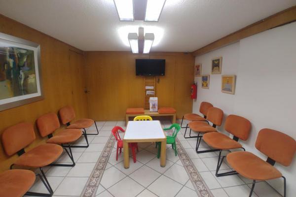Foto de local en renta en sn , san jerónimo lídice, la magdalena contreras, df / cdmx, 0 No. 02