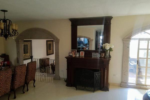 Foto de casa en venta en s/n , san jerónimo, monterrey, nuevo león, 19157562 No. 03