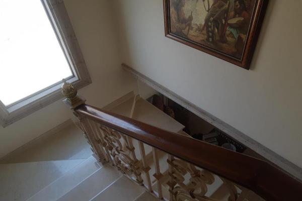 Foto de casa en venta en s/n , san jerónimo, monterrey, nuevo león, 19157562 No. 07