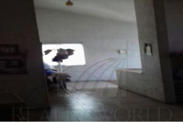 Foto de casa en venta en s/n , san jerónimo, monterrey, nuevo león, 9969290 No. 12