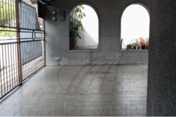 Foto de casa en venta en s/n , san jerónimo, monterrey, nuevo león, 9969290 No. 05