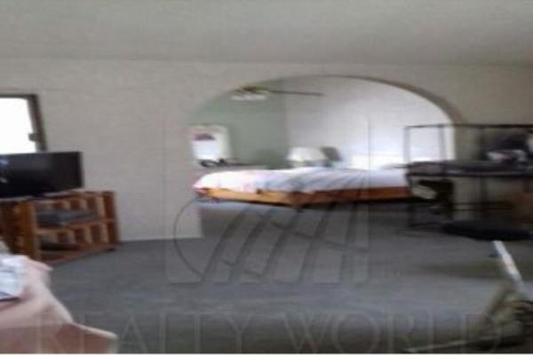 Foto de casa en venta en s/n , san jerónimo, monterrey, nuevo león, 9969290 No. 02