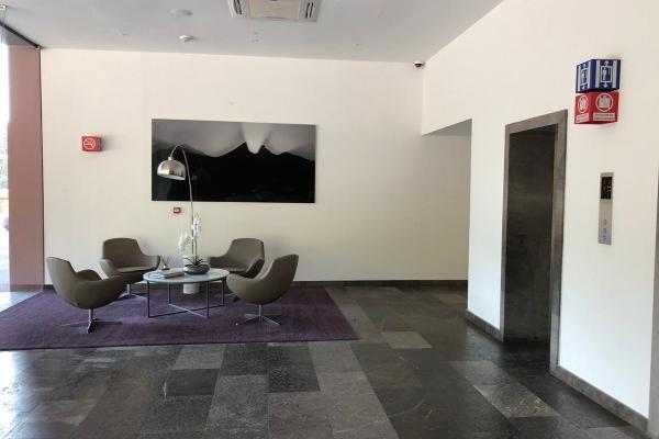 Foto de departamento en venta en s/n , san jerónimo, monterrey, nuevo león, 9970139 No. 14