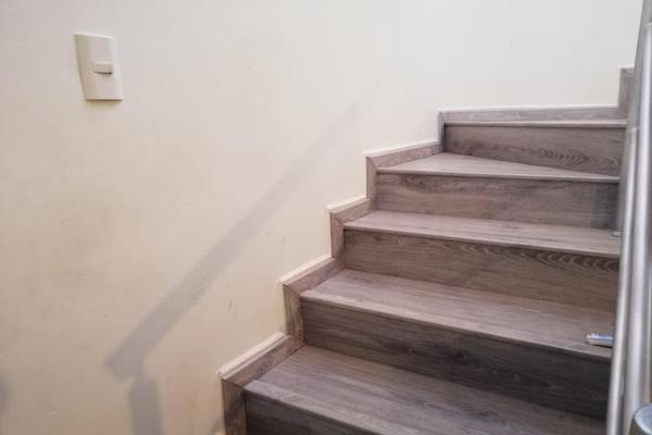 Foto de casa en venta en s/n , san jorge, durango, durango, 10008144 No. 06