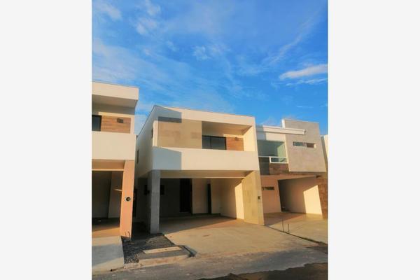 Foto de casa en venta en s/n , san jorge, santiago, nuevo león, 9955511 No. 04