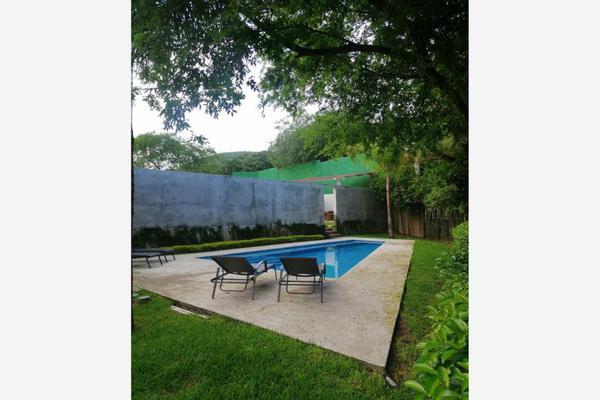 Foto de casa en venta en s/n , san jorge, santiago, nuevo león, 9955511 No. 05