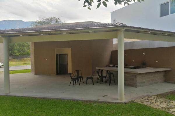 Foto de casa en venta en s/n , san jorge, santiago, nuevo león, 9955511 No. 08