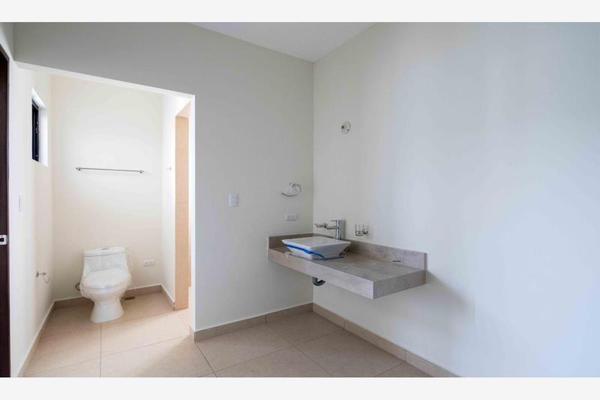 Foto de casa en venta en s/n , san jorge, santiago, nuevo león, 9955511 No. 09