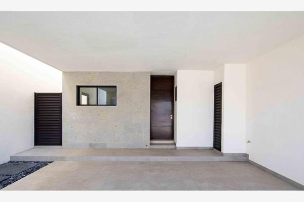 Foto de casa en venta en s/n , san jorge, santiago, nuevo león, 9955511 No. 11
