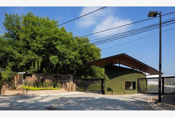 Foto de casa en venta en s/n , san jorge, santiago, nuevo león, 9955511 No. 12