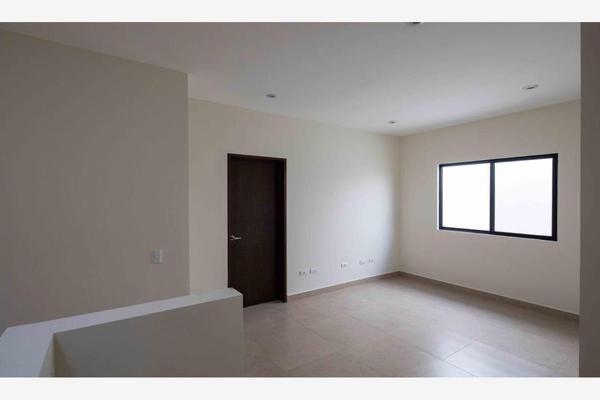 Foto de casa en venta en s/n , san jorge, santiago, nuevo león, 9955511 No. 13