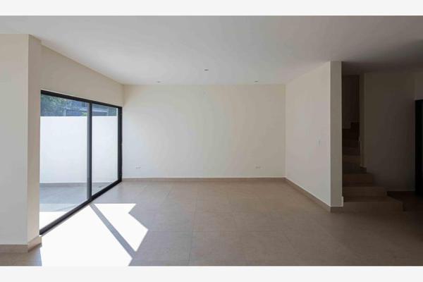 Foto de casa en venta en s/n , san jorge, santiago, nuevo león, 9955511 No. 14