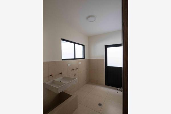 Foto de casa en venta en s/n , san jorge, santiago, nuevo león, 9955511 No. 15